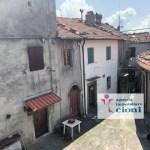 Villetta Vico Pancellorum Alto Terra Tetto Mq 110 Quadrilocale (18)