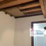 Villetta Vico Pancellorum Alto Terra Tetto Mq 110 Quadrilocale (53)