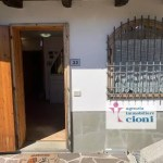 Villetta con Giardino Abetone La Secchia Bilocale Mq 70 (42)