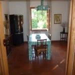Villa Terra Tetto Femminamorta Poggio Ponticelli 6 vani Mq 240