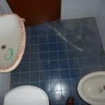 Appartamento Mansarda Montecreto Tre Vani Mq 60 (10)