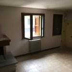 Appartamento Mansarda Montecreto Tre Vani Mq 60 (25)