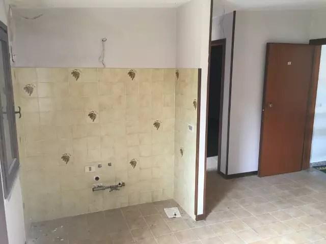 Appartamento Mansarda Montecreto Tre Vani Mq 60 (27)