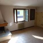 Appartamento Mansarda Montecreto Tre Vani Mq 60 (3)