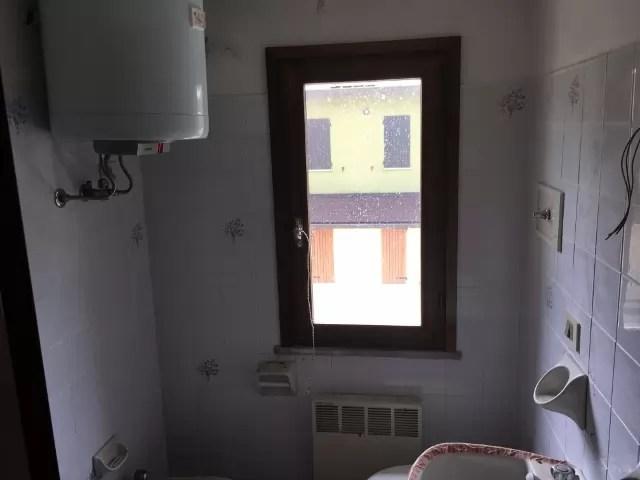Appartamento Mansarda Montecreto Tre Vani Mq 60 (34)