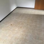 Appartamento Mansarda Montecreto Tre Vani Mq 60 (48)
