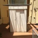 Appartamento San Miniato Cigoli Tre Vani Mq 75 (110)