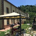 Nuova Costruzione Trilocale San Miniato Cigoli Mq 75 Mansarda Due Livelli Indipendente