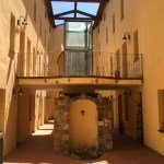 Appartamento San Miniato Cigoli Tre Vani Mq 75 (15)