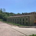 Appartamento San Miniato Cigoli Tre Vani Mq 75 (190)
