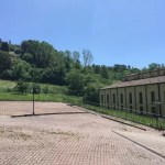 Appartamento San Miniato Cigoli Tre Vani Mq 75 (191)