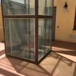 Appartamento San Miniato Cigoli Tre Vani Mq 75 (43)