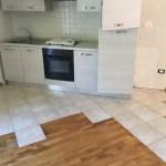 Appartamento San Miniato Cigoli Tre Vani Mq 75 (48)