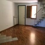 Appartamento San Miniato Cigoli Tre Vani Mq 75 (50)