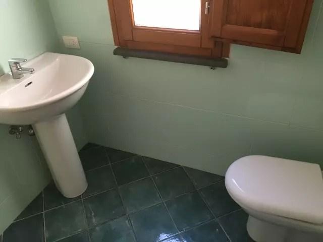 Appartamento San Miniato Cigoli Tre Vani Mq 75 (63)