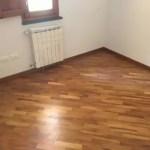 Appartamento San Miniato Cigoli Tre Vani Mq 75 (70)