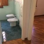 Appartamento San Miniato Cigoli Tre Vani Mq 75 (88)