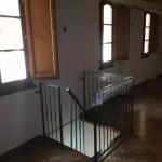 Appartamento San Miniato Cigoli Tre Vani Mq 75 (90)