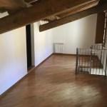 Appartamento San Miniato Cigoli Tre Vani Mq 75 (93)