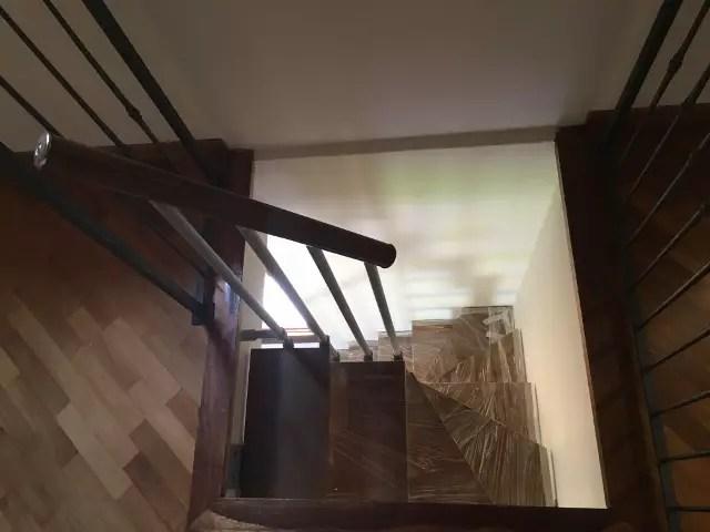 Appartamento San Miniato Cigoli Tre Vani Mq 75 (97)