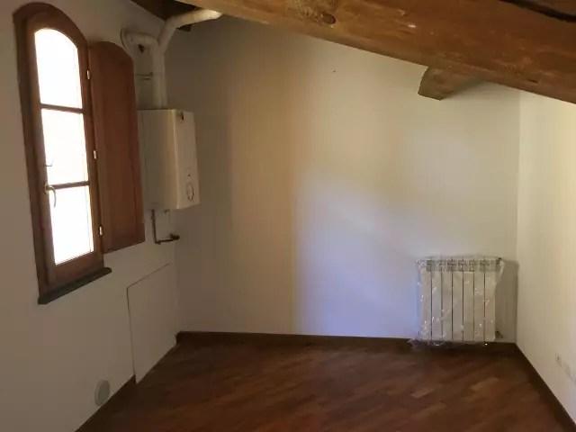Appartamento San Miniato Cigoli Tre Vani Mq 75 (98)