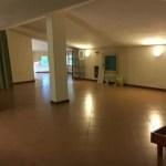 Villa Marina di Massa Ronchi Mq 400 Giardino MQ 3000 (245) (640×480)