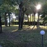 Villa Marina di Massa Ronchi Mq 400 Giardino MQ 3000