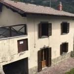 Villetta Terra Tetto Cutigliano Piandinovello Mq 125