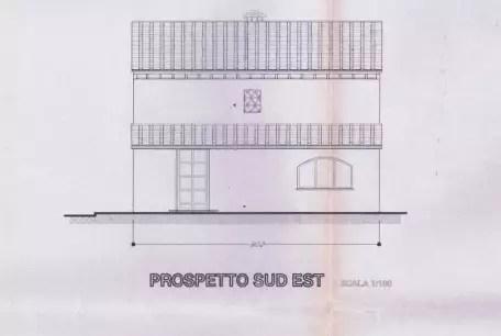 Villetta Terra Tetto Montelupo Fiorentino Bobolino Mq 180 (1)