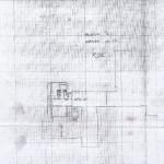 Trilocale Abetone Le Motte Mq 67 Ristrutturato (1)
