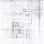 Trilocale Abetone Le Motte Mq 67 Ristrutturato (4)