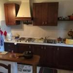 Appartamento Abetone Pianosinatico Due Vani Mq 45 Indipendente (10)