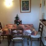 Appartamento Abetone Pianosinatico Due Vani Mq 45 Indipendente (20)