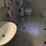 Appartamento Abetone Pianosinatico Due Vani Mq 45 Indipendente (25)