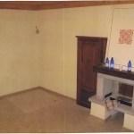 Appartamento Terra tetto Ristrutturato Fiumalbo Centro 3 Vani Mq 80 (1)