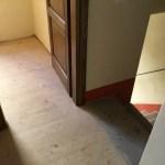 Appartamento Terra tetto Ristrutturato Fiumalbo Centro 3 Vani Mq 80 (31)