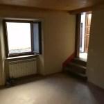 Appartamento Terra tetto Ristrutturato Fiumalbo Centro 3 Vani Mq 80 (44)