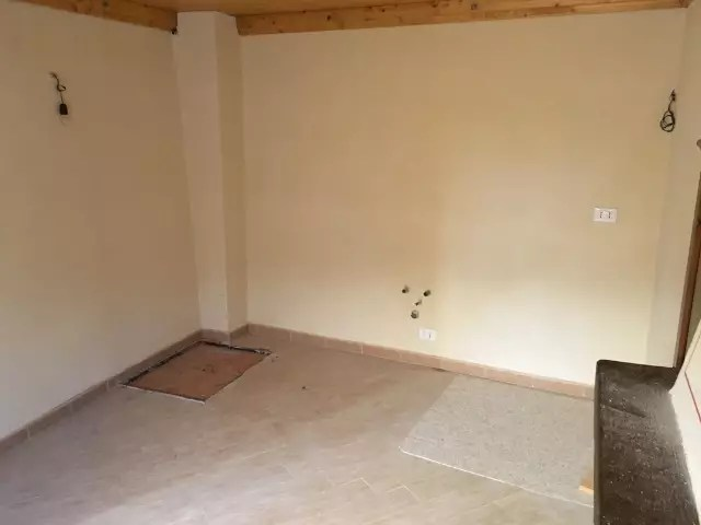 Appartamento Terra tetto Ristrutturato Fiumalbo Centro 3 Vani Mq 80 (46)