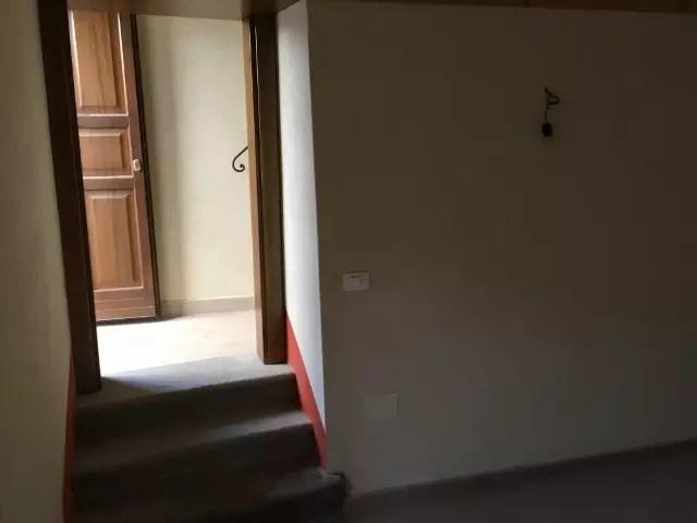 Appartamento Terra tetto Ristrutturato Fiumalbo Centro 3 Vani Mq 80 (47)