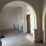 Villetta Nuova costruzione Terra Tetto Marina di Pietrasanta Tonfano Mq 165 Giardino Mq 380 (137)