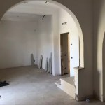 Villetta Nuova costruzione Terra Tetto Marina di Pietrasanta Tonfano Mq 165 Giardino Mq 380 (22)