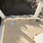 Villetta Nuova costruzione Terra Tetto Marina di Pietrasanta Tonfano Mq 165 Giardino Mq 380 (57)