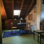 Villa Storica Terra Tetto Fiumalbo Le Rotari Mq 380 Ristrutturata (15)
