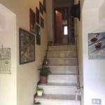 Villetta Piandinovello Cinque Vani Mq 95 Giardino Mq 250