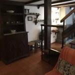 Appartamento Abetone Fiumalbo Via Bar Alpino Tre Vani Mq 65 (15)