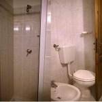 Appartamento Fiumalbo Frescarolo Mansarda Monolocale Mq 45 (14)