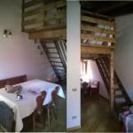 Appartamento Fiumalbo Frescarolo Mansarda Monolocale Mq 45 (16)