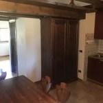 Appartamento Fiumalbo Frescarolo Mansarda Monolocale Mq 45 (18)