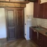 Appartamento Fiumalbo Frescarolo Mansarda Monolocale Mq 45 (20)