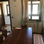 Appartamento Fiumalbo Frescarolo Mansarda Monolocale Mq 45 (26)